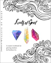 Facets of Grief cover