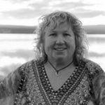 Debbie Wieck