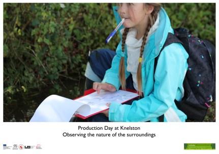 knelston print 4