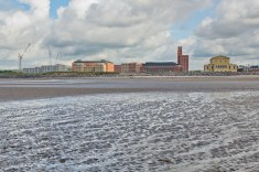 Swansea Bay Campus