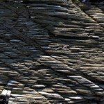 rock structural patterns