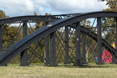 St Helen's bridge