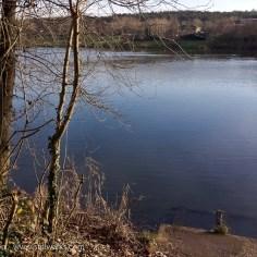 Llansamlet Lake