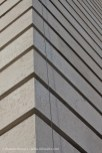 architectural angles