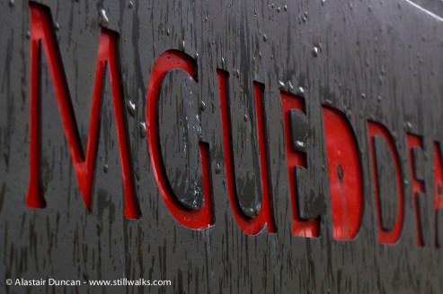 Amgueddfa / Museum