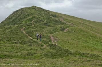 Cwmdu Walk Part 2-13