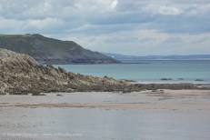 South Gower