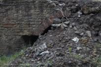 Copperopolis past
