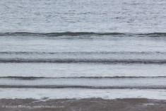 Sea lines