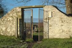 Marshes Churchyard-17