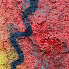 colourful texture
