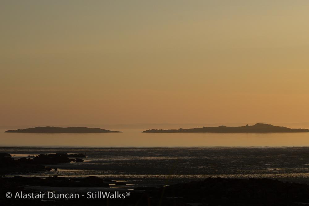 Scottish Sunsets-1