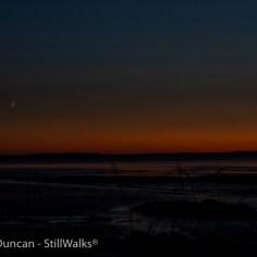 Scottish Sunsets-6