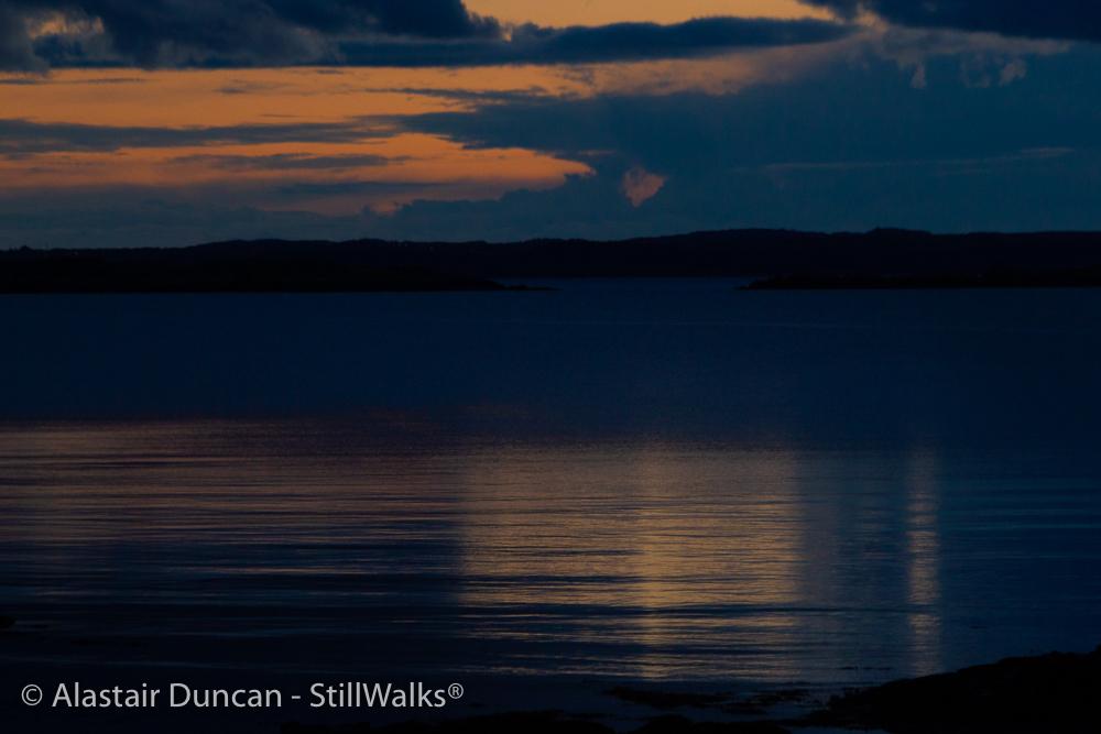 Scottish Sunsets-5
