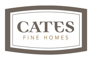 Cates-300x197