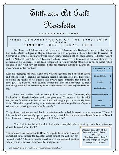 newsletter-thumb-2009-09