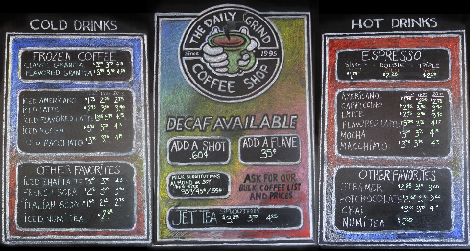 stillwater-oklahoma-campus-daily-grind-best-coffee-menu