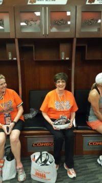 barbara-houck-in-the-locker-room