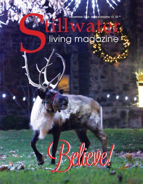 december-cover-for-web