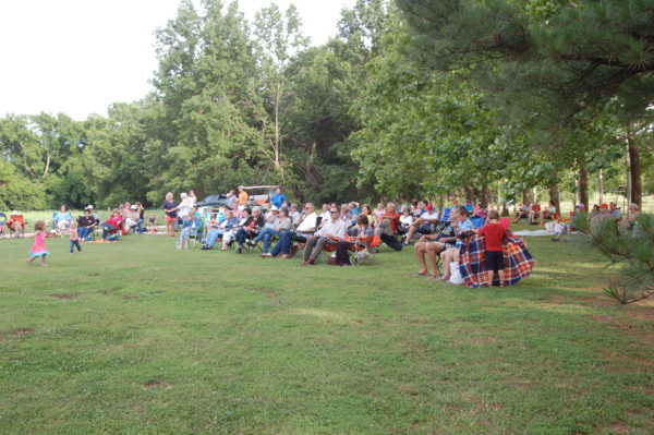 TBG Concert Series Continues in the New Year – Stillwater Living ...