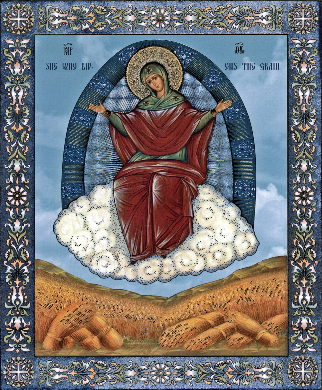 https://www.uncutmountainsupply.com/icons/of-the-theotokos/the-theotokos-she-who-ripens-the-grain-12g75/