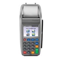 Free Credit card processing