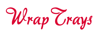wraps-try-word-1