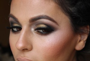 smoky-eye-makeup02-1024x688