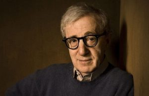 woody-allen-new-us-movie-n1
