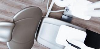 dental-chair
