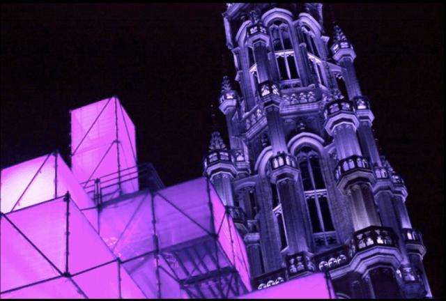 Bildschirmfoto 2013-12-11 um 18.14.12