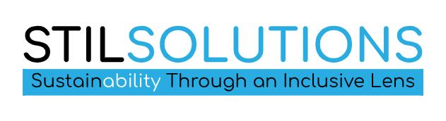 STIL Solutions logo