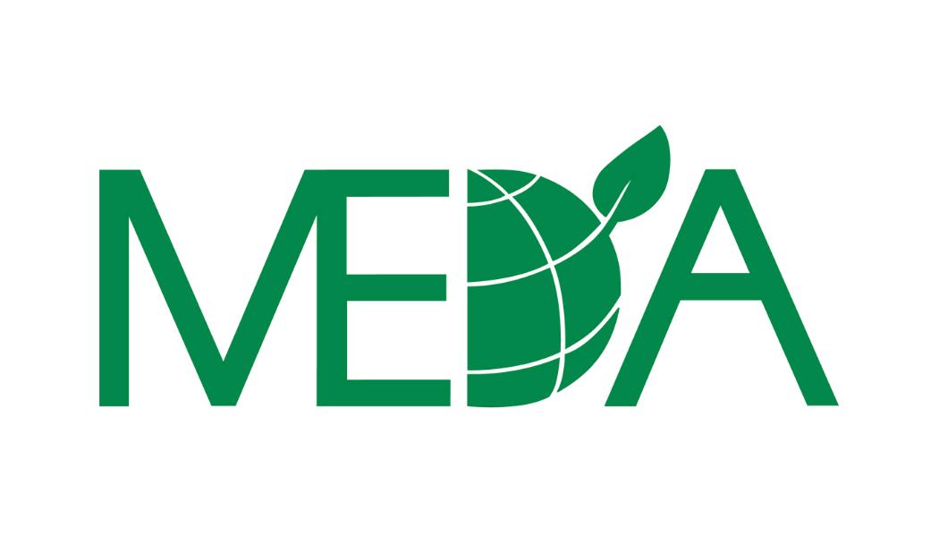 Mennonite Economic Development Associates
