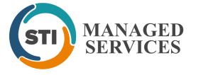 sti managed services version 4