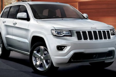 Jeep cars in india images download epub pdf ebook online libs jeep cars price in india new car models 2018 images reviews fandeluxe Image collections