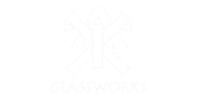 ATX Glassworks pipes.
