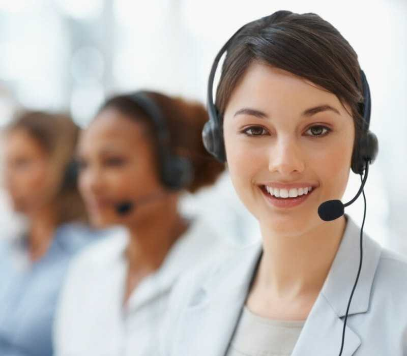 Customer Service Tips for Ending a Phone Call