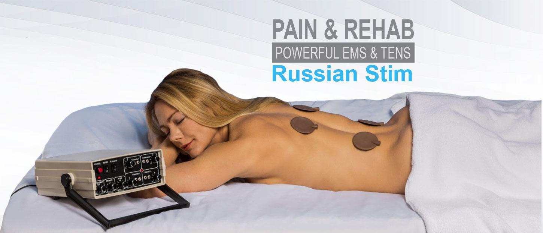 Pain-Rehab