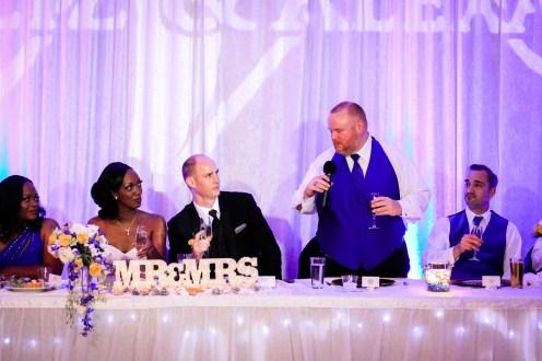 wyllie-weaver-wedding-359