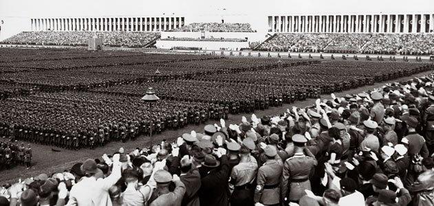 Presence-of-Mind-Hitler-rally-Nuremberg-631.jpg__800x600_q85_crop
