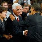 My Letter To The Charlie Crist Campaign…