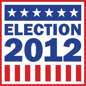 Election_2012