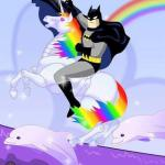 Podcast 400: Gay For Batman