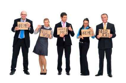 Job-Hunting-Tips
