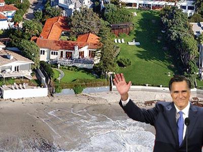 mitt-romney-beach-mansion
