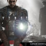 Movie Review | Captain America: the First Avenger