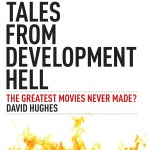 Book Review: Tales From Development Hell…