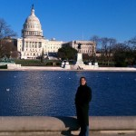 Podcast 412: Stimulated Boredom Moves to DC!