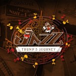 Trump's Journey: A Charming Game with a Great Soundtrack