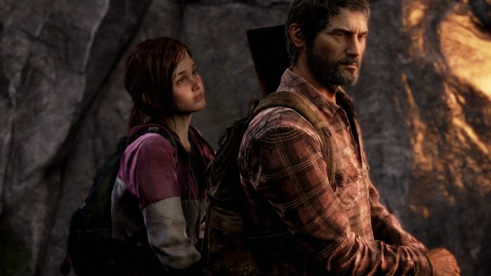 the_last_of_us_remastered joel and ellie